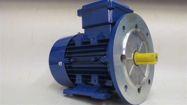 Plw Engineeering Solutions Ltd Electric Motorsslide Rails