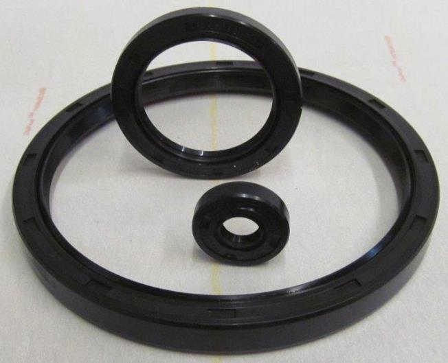 Electric Motor Metric Oilseals - Latest Offers - PLW Engineering