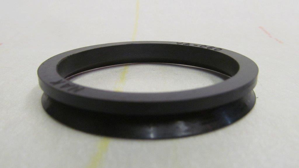 V Seals - Rings