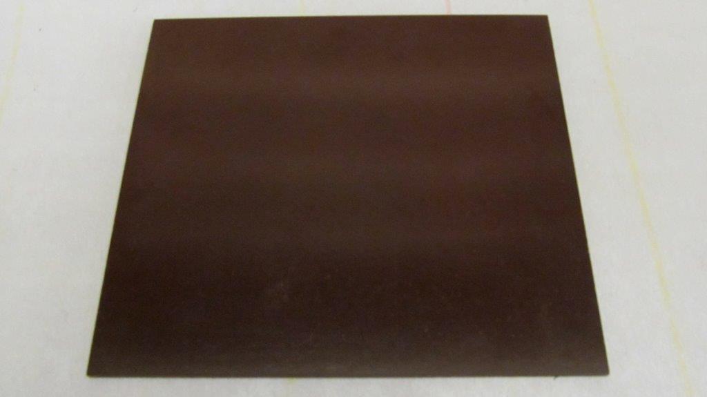 3 3mm Paxoline Electrical Insulation Board    Sheet