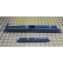 Motor Slide Rail