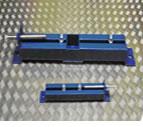 Motor Slide Rails